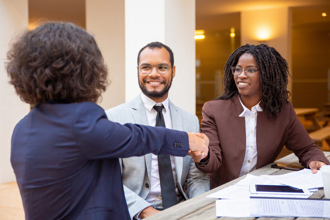 The CFO's Role in a Change of Business Ownership