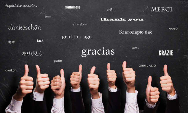 The Source of Employee Motivation & Is There Power in Gratitude?