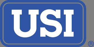 USI Team