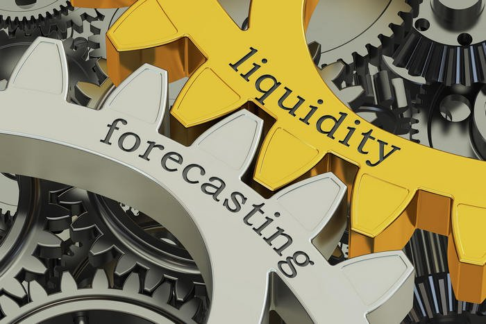 5 Keys to Accurate Cash Flow Forecasting