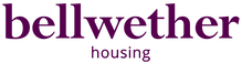 CFO Selections Places Jackie Hansen at Bellwether Housing as CFO
