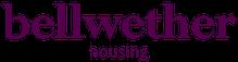 CFO Selections PlacesJackie Hansenat Bellwether Housing as CFO