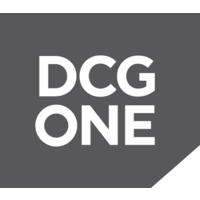 CFO Selections Places David Blanford at DCG ONE as CFO