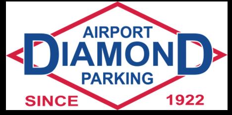 CFO Selections Places Kathy Gatton at Diamond Parking as CFO