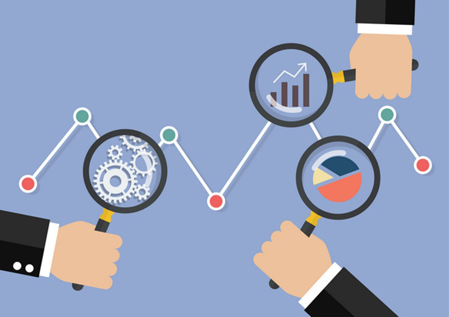 How a Fractional CFO Improves Financial Planning and Analysis (FP&A)