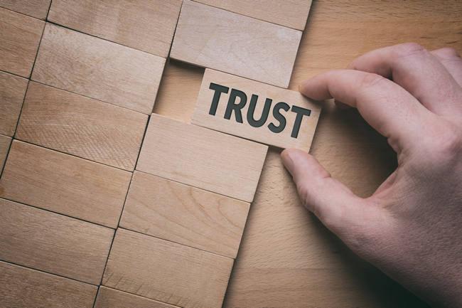 Integrity in Finance – Why Establishing Trust Matters