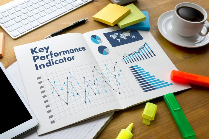 Which KPIs are Best for My Business?