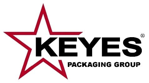CFO Selections Places Laura Hoiland at Keyes Packaging Group as CFO