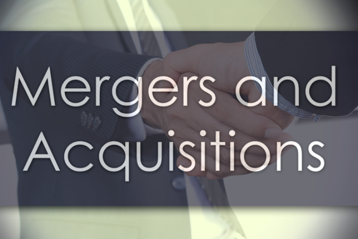 Finance and Accounting Transaction Support Considerations for Middle-Market Mergers and Acquisitions