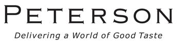 CFO Selections Places Elana Aberge at Peterson Company as CFO