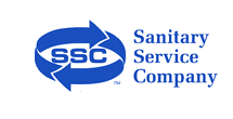 CFO Selections Places Sara Campbell at Sanitary Service Company as Controller