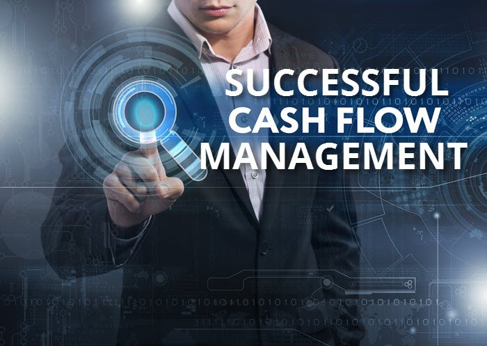 Successful Cash Flow Management
