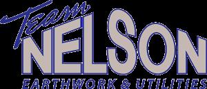 CFO Selections Places Deanne Donovan at Team Nelson as CFO