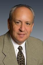 Dave Saporta