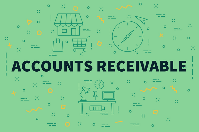 Accounts Receivables: Getting Paid