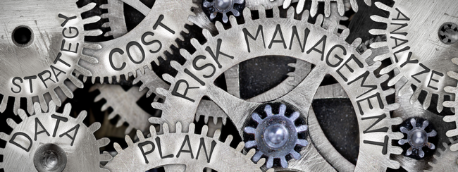 Business Continuity Planning and Risk Management
