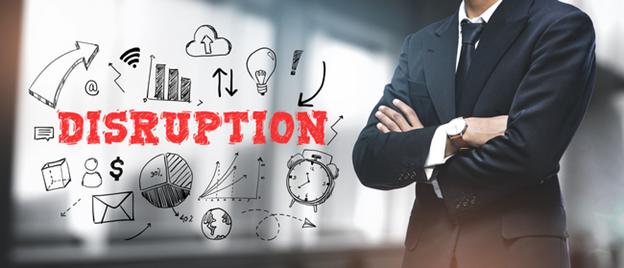 How CFOs Plan and Prepare for Worst-Case Scenarios