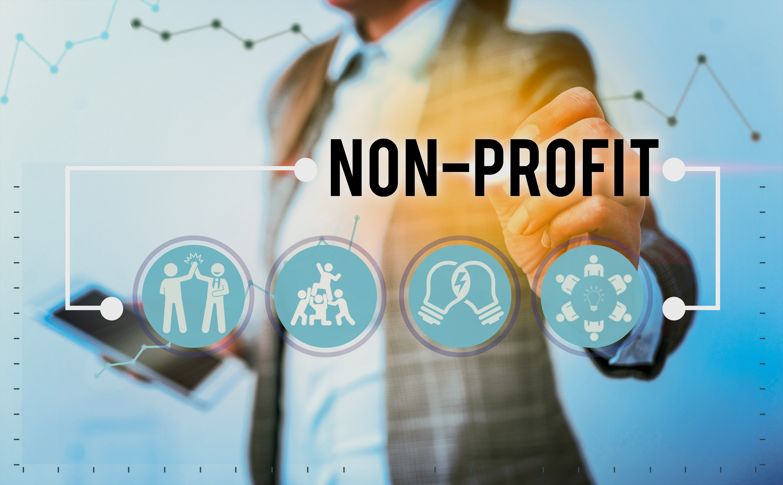 Understanding Nonprofit Functional Expense Allocation