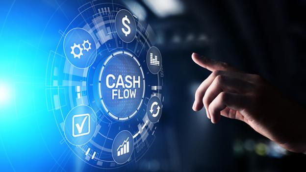 Cash Management Strategies: Selling Accounts Receivable