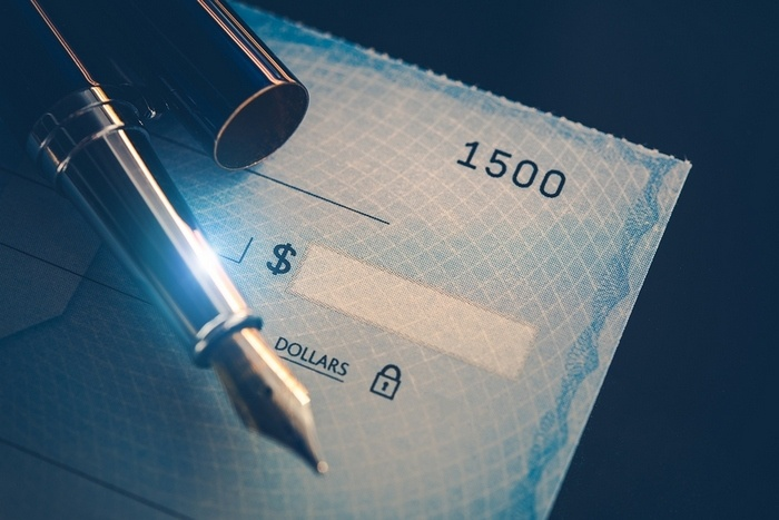 The Importance of Federal Tax Compliance for Businesses