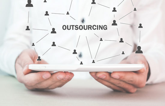 What are the Benefits of Business Process Outsourcing?